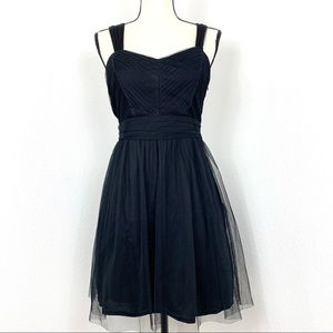 Hailey Logen Adriann Papell Party Dress NWT 11/12